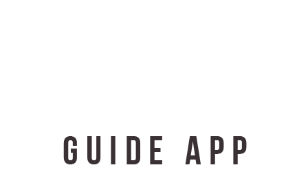Vegan Guide APP